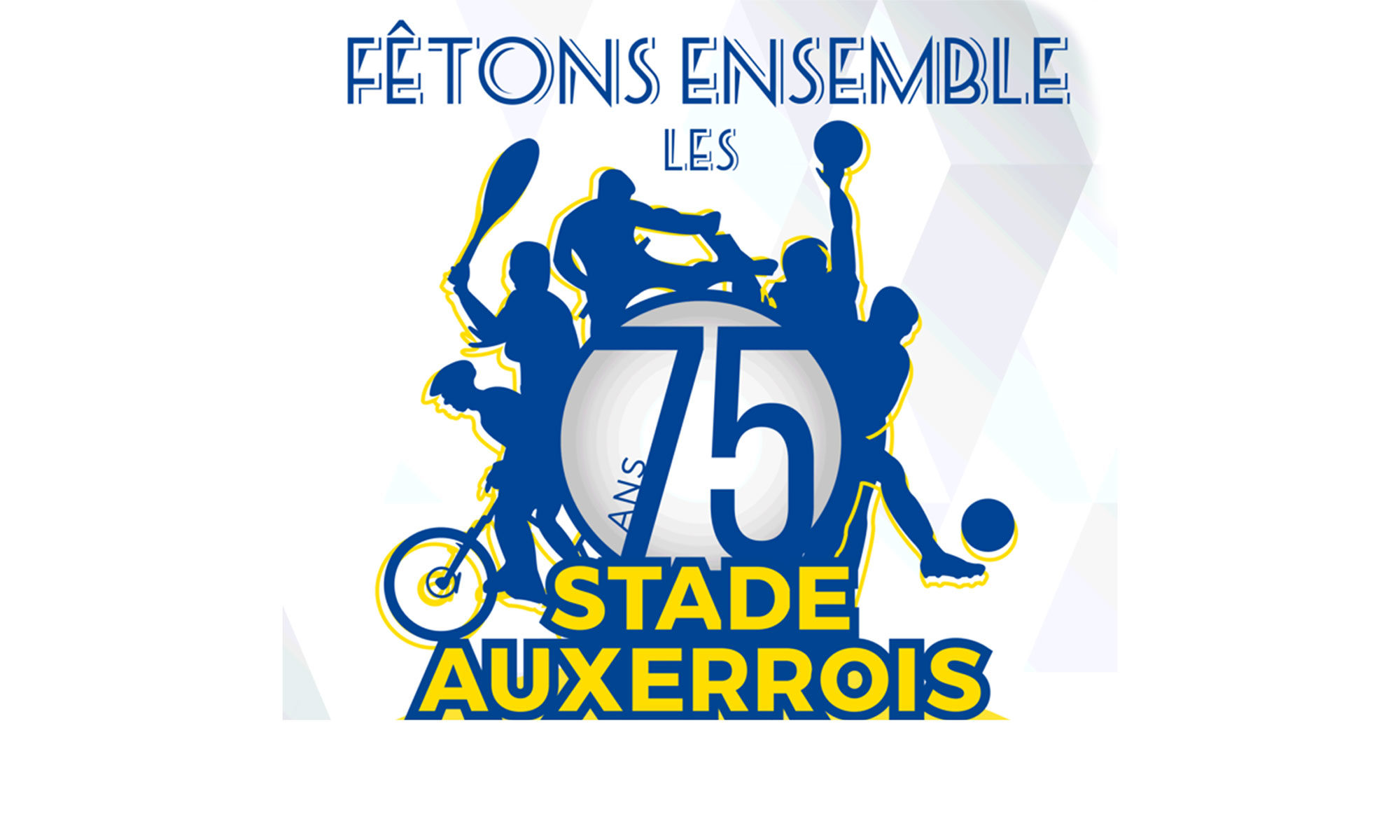 Stade Auxerrois Omnisport